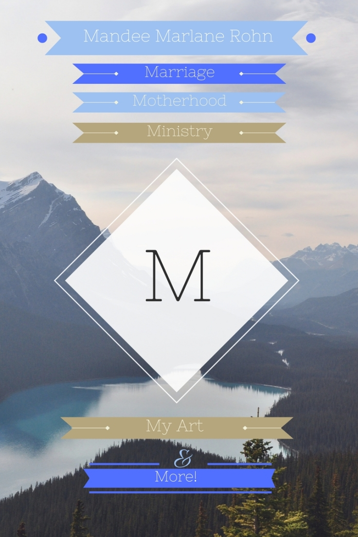 mandeesblogimage